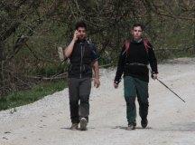 150403-trail-tejas-dobra-cesar-2-139