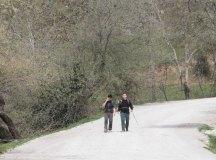 150403-trail-tejas-dobra-cesar-2-140