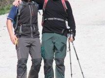 150403-trail-tejas-dobra-cesar-2-141