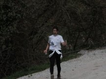 150403-trail-tejas-dobra-cesar-2-142