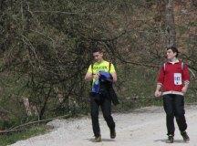 150403-trail-tejas-dobra-cesar-2-143