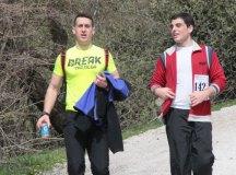 150403-trail-tejas-dobra-cesar-2-145