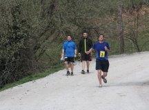 150403-trail-tejas-dobra-cesar-2-146