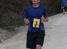 150403-trail-tejas-dobra-cesar-2-147