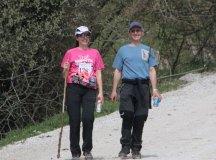 150403-trail-tejas-dobra-cesar-2-149