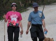 150403-trail-tejas-dobra-cesar-2-150