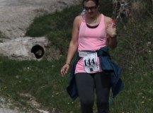 150403-trail-tejas-dobra-cesar-2-151