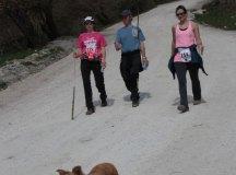 150403-trail-tejas-dobra-cesar-2-153