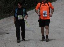 150403-trail-tejas-dobra-cesar-2-154