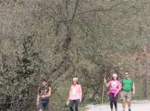 150403-trail-tejas-dobra-cesar-2-155