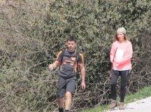 150403-trail-tejas-dobra-cesar-2-156