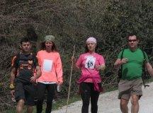 150403-trail-tejas-dobra-cesar-2-157