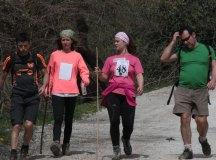 150403-trail-tejas-dobra-cesar-2-158