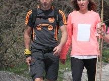150403-trail-tejas-dobra-cesar-2-159