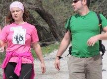 150403-trail-tejas-dobra-cesar-2-160