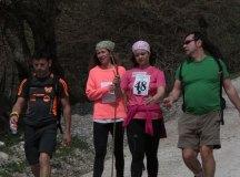 150403-trail-tejas-dobra-cesar-2-161