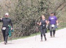 150403-trail-tejas-dobra-cesar-2-162