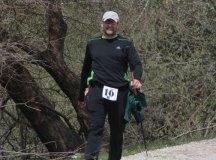 150403-trail-tejas-dobra-cesar-2-163