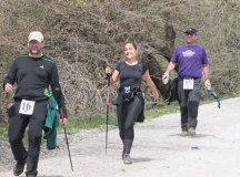 150403-trail-tejas-dobra-cesar-2-164