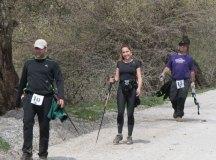 150403-trail-tejas-dobra-cesar-2-165