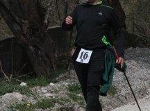 150403-trail-tejas-dobra-cesar-2-166