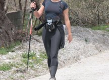 150403-trail-tejas-dobra-cesar-2-167
