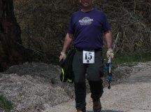 150403-trail-tejas-dobra-cesar-2-168