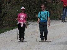 150403-trail-tejas-dobra-cesar-2-169