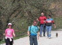 150403-trail-tejas-dobra-cesar-2-170