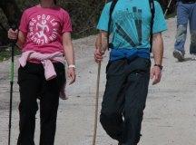 150403-trail-tejas-dobra-cesar-2-171