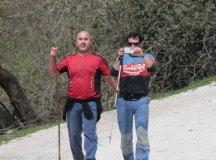150403-trail-tejas-dobra-cesar-2-172