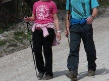 150403-trail-tejas-dobra-cesar-2-173