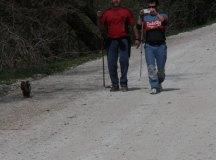 150403-trail-tejas-dobra-cesar-2-174