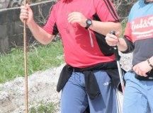 150403-trail-tejas-dobra-cesar-2-175