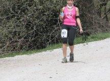 150403-trail-tejas-dobra-cesar-2-176