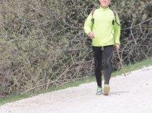 150403-trail-tejas-dobra-cesar-2-179