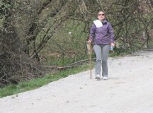 150403-trail-tejas-dobra-cesar-2-180