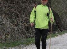 150403-trail-tejas-dobra-cesar-2-181