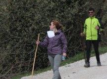 150403-trail-tejas-dobra-cesar-2-182