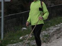 150403-trail-tejas-dobra-cesar-2-183