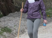 150403-trail-tejas-dobra-cesar-2-184