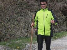 150403-trail-tejas-dobra-cesar-2-185