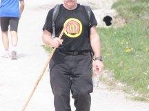 150403-trail-tejas-dobra-cesar-2-188