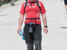 150403-trail-tejas-dobra-cesar-2-189