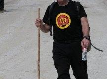 150403-trail-tejas-dobra-cesar-2-190