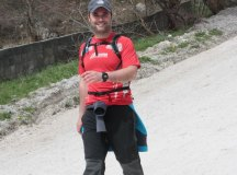 150403-trail-tejas-dobra-cesar-2-191