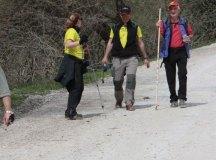 150403-trail-tejas-dobra-cesar-2-193