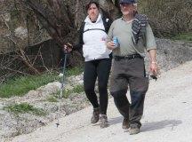 150403-trail-tejas-dobra-cesar-2-194