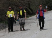 150403-trail-tejas-dobra-cesar-2-195
