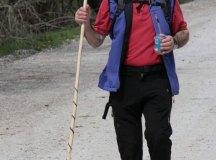 150403-trail-tejas-dobra-cesar-2-196